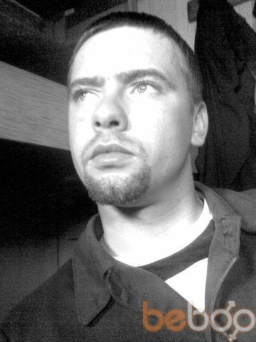 Фото мужчины vOSTOK, Владивосток, Россия, 30
