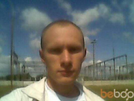 Фото мужчины dima118, Бузулук, Россия, 30