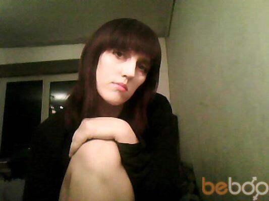 Фото девушки BAGIRA, Днепропетровск, Украина, 36