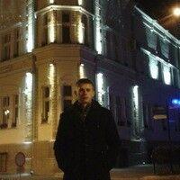 Фото мужчины Алексей, Гродно, Беларусь, 23