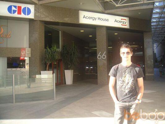 Фото мужчины ericey, Баку, Азербайджан, 27
