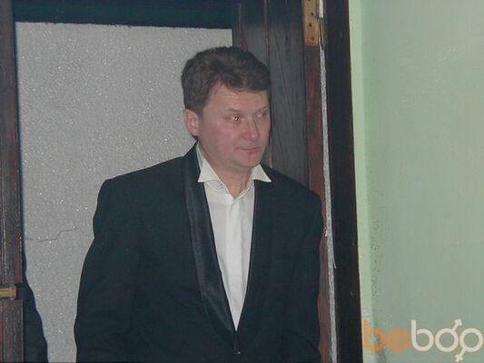 Фото мужчины Вар Рава, Харьков, Украина, 61