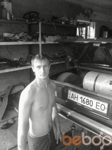 Фото мужчины andrey9828__, Донецк, Украина, 28