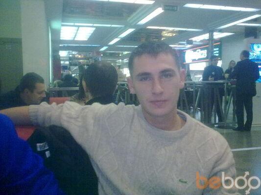 Фото мужчины Дмитрий, Москва, Россия, 27
