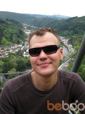 Фото мужчины Ivan, Люксембург, Люксембург, 31