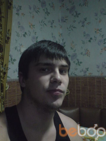 Фото мужчины ZerKalo, Краснодар, Россия, 30