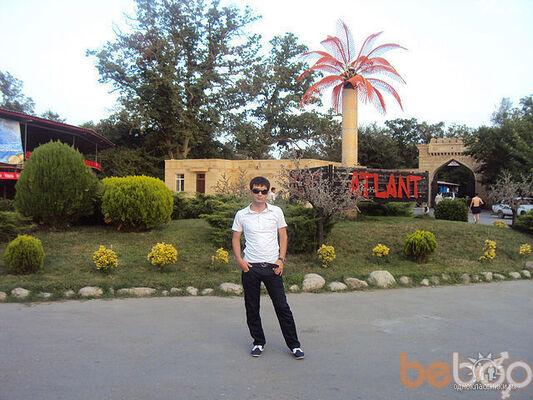 Фото мужчины tima003, Баку, Азербайджан, 32
