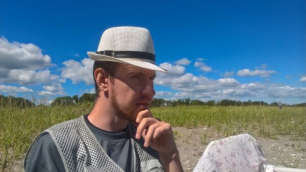 Фото мужчины Алексей, Южно-Сахалинск, Россия, 33