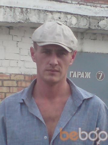 Фото мужчины maks, Могилёв, Беларусь, 33