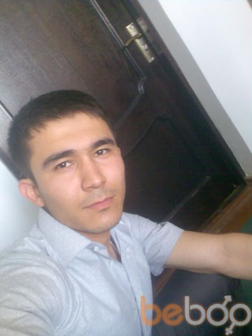 Фото мужчины Sherzod, Ташкент, Узбекистан, 30