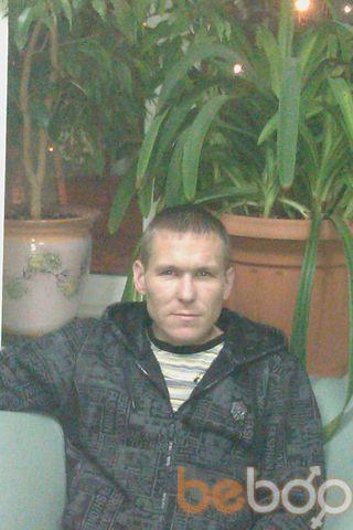 Фото мужчины Кеша, Москва, Россия, 36