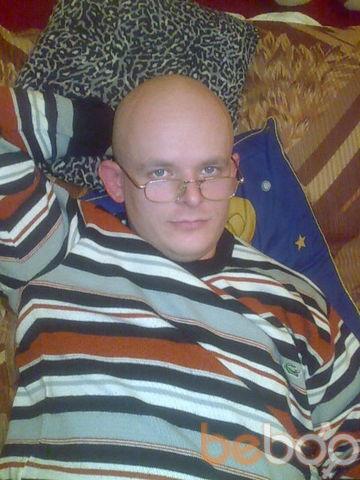 Фото мужчины portnoi, Киев, Украина, 38
