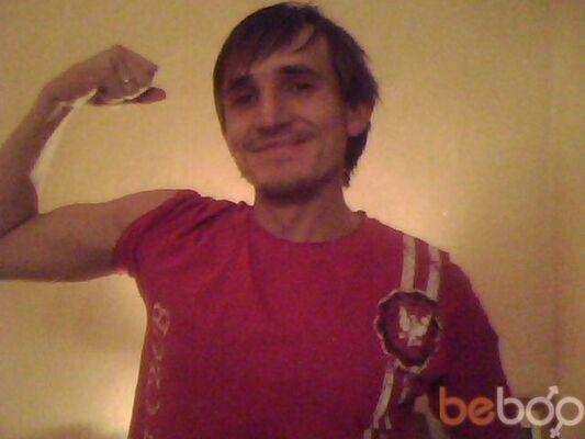 Фото мужчины zheka, Гомель, Беларусь, 29