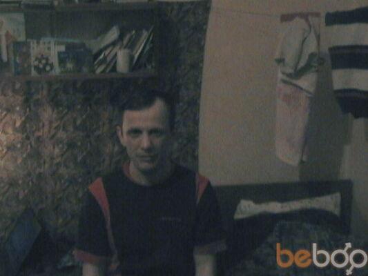 Фото мужчины ivan308, Киев, Украина, 44
