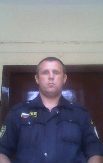 Фото мужчины Виктор, Томск, Россия, 38