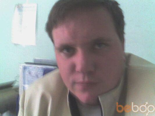 Фото мужчины maloi, Караганда, Казахстан, 34