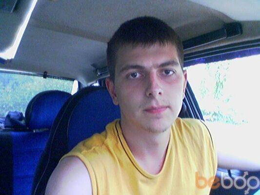 Фото мужчины Мишка, Барнаул, Россия, 32