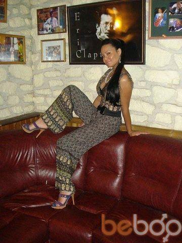 Фото девушки Kleopatra, Lubersac, Франция, 28