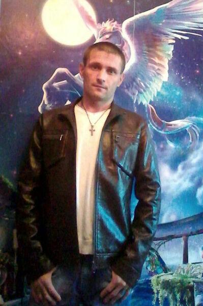 Фото мужчины Алексей, Братск, Россия, 35