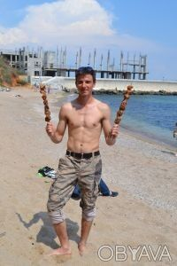 Фото мужчины Александр, Владимир, Россия, 22