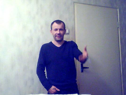 Фото мужчины serega, Таллинн, Эстония, 38