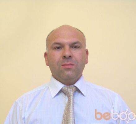 Фото мужчины witol, Черновцы, Украина, 41