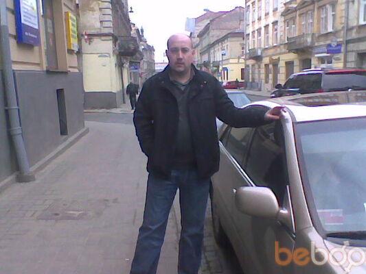 Фото мужчины mike01812, Львов, Украина, 36