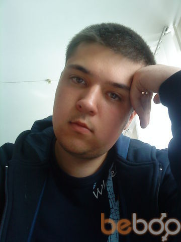 Фото мужчины Igor, Ирпень, Украина, 28