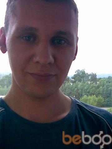 Фото мужчины maxim, Владивосток, Россия, 33