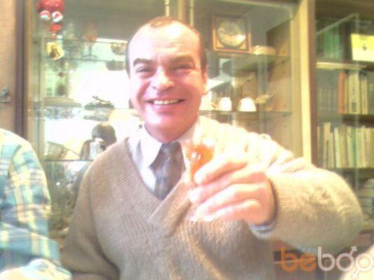 Фото мужчины Андрей, Тирасполь, Молдова, 51