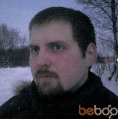 Фото мужчины Артем, Ставрополь, Россия, 28