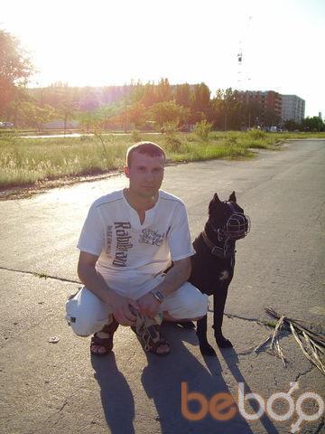 Фото мужчины samoha1983, Волгоград, Россия, 33