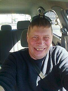 Фото мужчины Михаил, Ярославль, Россия, 54
