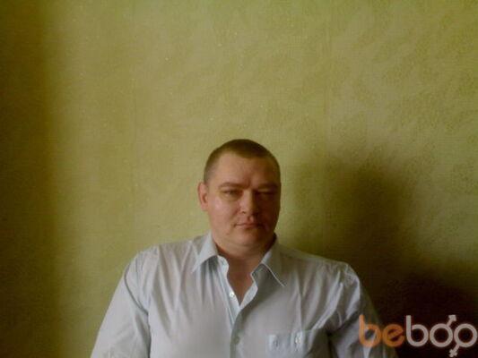 Фото мужчины hameleon_73, Омск, Россия, 36