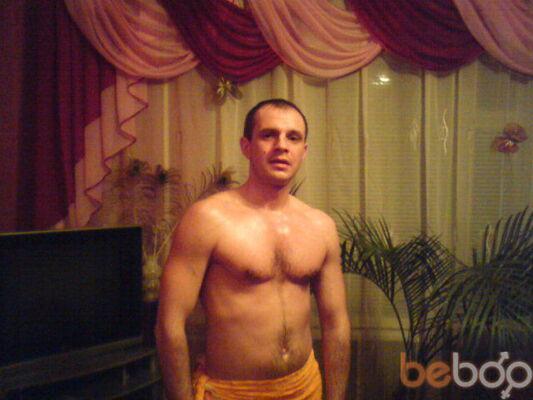 ���� ������� slavc, �������, �������, 43