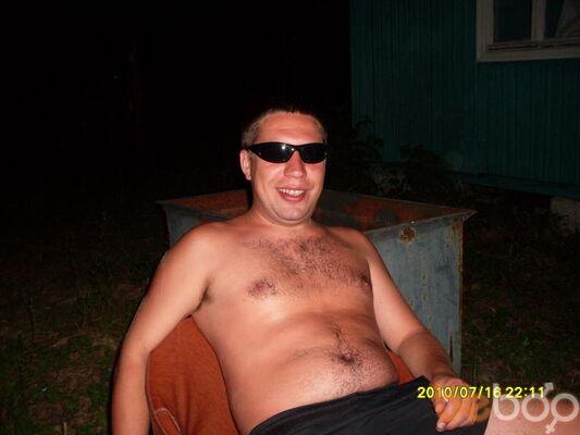 Фото мужчины Владимир, Воронеж, Россия, 30