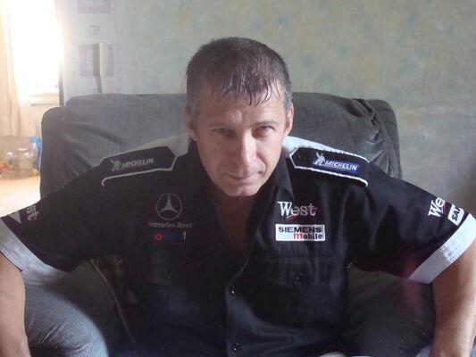 ���� ������� Igor, �������, ������, 48