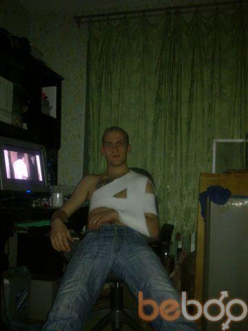 Фото мужчины Красавчик, Усть-Каменогорск, Казахстан, 27