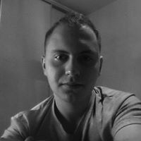 Фото мужчины Andrey, Кишинев, Молдова, 24