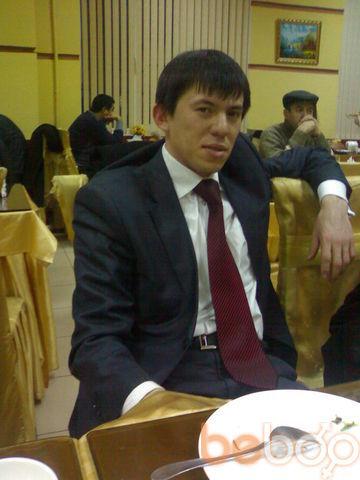 Фото мужчины shavkat, Ташкент, Узбекистан, 31