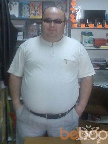 Фото мужчины Арсений, Москва, Россия, 36