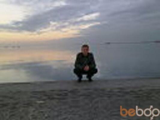 Фото мужчины rinat1106255, Баку, Азербайджан, 30
