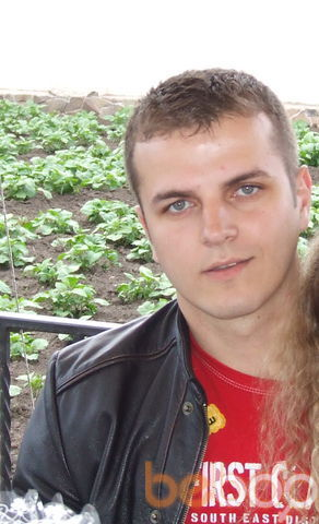 Фото мужчины Юрий, Одесса, Украина, 30
