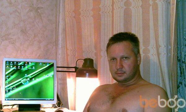 Фото мужчины adim, Баку, Азербайджан, 42