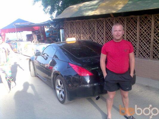 Фото мужчины nik_77, Харьков, Украина, 36