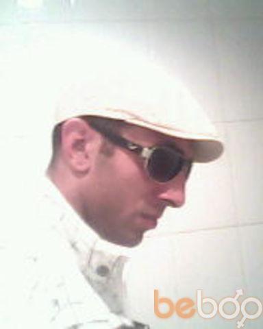 Фото мужчины Arman, Ереван, Армения, 33