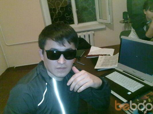 Фото мужчины berik, Шымкент, Казахстан, 33
