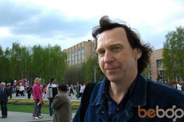 Фото мужчины Берт, Королев, Россия, 62