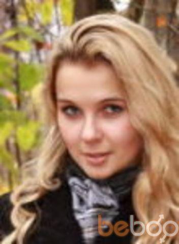 Фото девушки женя, Ташкент, Узбекистан, 36
