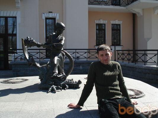 ���� ������� kirov, �������, �������, 33